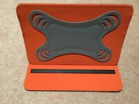 """Moleskine Universal Folio Case for 7"""" to 8"""" tablets"""