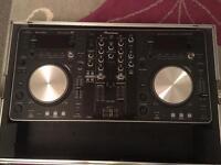 Pioneer xdj r1