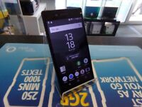 Sony Xperia Z5, Unlocked to any network