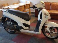 125 scooter,scooter,125,Honda,replica