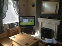 2 BEDROOM HOUSE TO LET, RYHILL, WAKEFIELD WF4 2AA