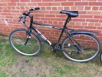 Bike for sale *Cheltenham*