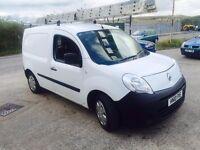 Renault Kangoo ( new shape) BARGIN!!!!!!!