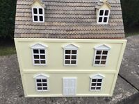 Dolls house, offers