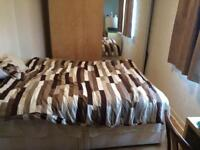 Double Room Available 1st December £275