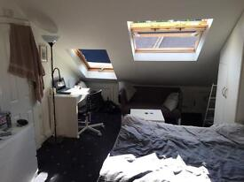 Studio Flat in South Tottenham