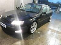!!! Cheap Saab !!!