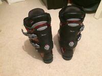 Rossignol Ski Boots