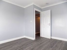 BRAND NEW FLATS WITH PRIVATE PATIO - AVAILABLE NOW