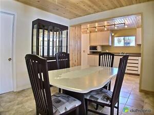 169 500$ - Bungalow à vendre à St-Aime-Du-Lac-Des-Iles Gatineau Ottawa / Gatineau Area image 6
