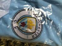 Man City Jersey £30