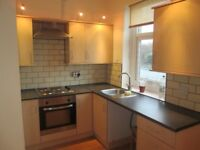 1 BED FLAT TO LET IN BD4