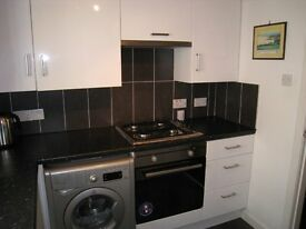 1 bedroom flat to rent 2 Leopold Place, Dingwall £450 p.c.m.