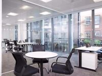 Office Space Mayfair W1 - Available for rent - Private Office Space To Rent - London