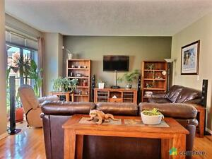 $315,000 - Townhouse for sale in Edmonton - Northwest Edmonton Edmonton Area image 3