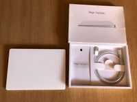 Genuine Apple Magic Trackpad 2 - MJ2R2Z/A A1535 - In Retail Box