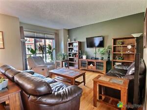 $315,000 - Townhouse for sale in Edmonton - Northwest Edmonton Edmonton Area image 2