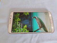 Samsung Galaxy MEGA - UNLOCKED