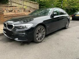 PCO CARS FOR HIRE/RENT/RENT TO BUY HYBRID/DIESEL BMW/MERCEDES