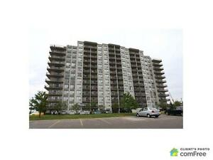 $172,900 - Condominium for sale in London
