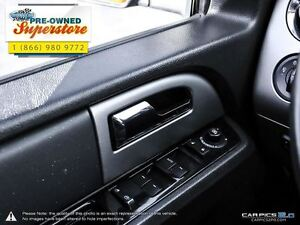 2014 Ford Expedition Limited>>>Captains' chairs & NAV<<< Windsor Region Ontario image 16