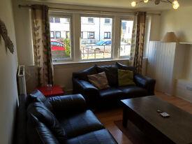 STUDENTS!! 3 Bedroom HMO Flat, Availbale September- Garthdee - £1200 PCM