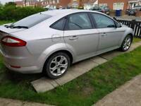 Ford Mondeo 2.0 tdi for sale