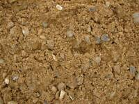 1t 2t 3t 10t of BALLAST FOR CONCREETING /LOCAL DELIVERY /DONCASTER/ALSO LIMESTONE/BUILDING SAND /ETC