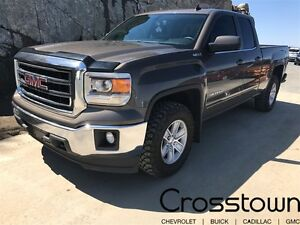 2014 GMC Sierra 1500 SLE/NEW TIRES/5.3L/