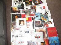 GROUP MIXED BUNDLE CD,S