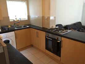 4 bedroom lovely house share - close to penny lane/smithdown