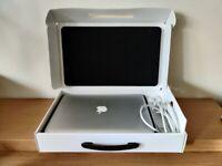 Mid 2012 MacBook Pro 13 Inch