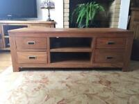 Batamba - John Lewis - TV Unit