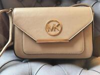 Michael Kors inspired bag
