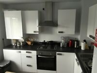 DSS Accepted BRAND NEW 2 BEDROOM FLAT in E16