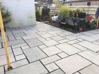 Mcm landscapes Driveways astroturf patios monoblock £500 off quote if place order before april 29th