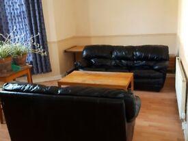 Excellent Flat-Share Available Near Lark Lane