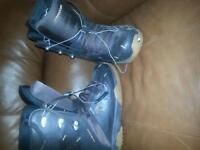 Freedom northwave boots