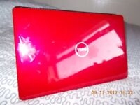 Dell Inspiron 1545 in almost new condition