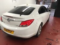 ** FROM £49.95 ** CAR WINDOW TINTING, ECU REMAPPING, DPF & EGR DELETE! - DISCOUNTED PRICE !!
