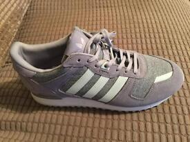 Brand new adidas trainers size 8