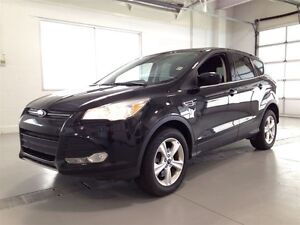 2013 Ford Escape SE| 4WD| HEATED SEATS| SYNC| BLUETOOTH| 75,885K Kitchener / Waterloo Kitchener Area image 3