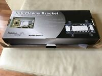 TV WALL BRACKET for 22inch to 42inch TVs