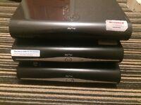 3 sky hd recording boxes