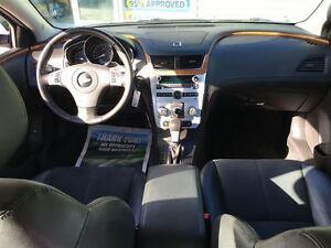 2012 Chevrolet Malibu LT Platinum Edition Belleville Belleville Area image 7