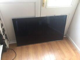 Samsung TV Ue55ks7000
