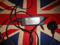 Genuine HP AC Adapter Laptop Charger PSU PPP012H-S 19V 4.74A