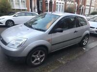 *****Ford Fiesta for Sale *****