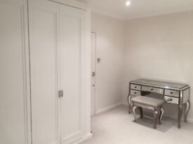 Large Double Ensuite House share in Private Gated Park