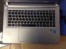 Lenovo M30-70 I5 Laptop for sale